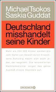 """Purer Horror: """"Deutschland misshandelt seine Kinder"""""""