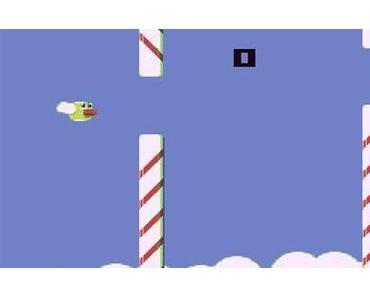 Candy Bird Saga