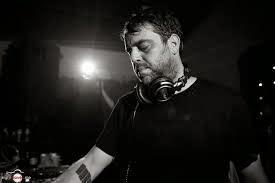 DJ-Set Empfehlung: Dj Tennis 3 Hours Set @ Output Brooklyn - New Years Eve - December 31 2013