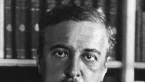 DER ERSATZ FÜR TRÄUMEVon Hugo von Hofmannsthal