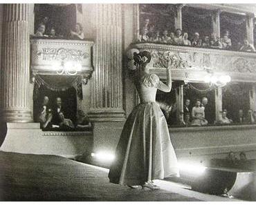 Operntag oder der Tag der Oper – Opera Day