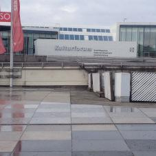 Berlinspiriert Bildergalerie: Cultural activity – Part 2 (@ Gemäldegalerie)