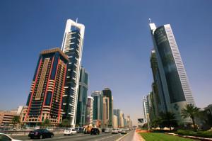Urlaub in den Vereinigten Arabischen Emiraten – Von Dubai bis Abu Dhabi