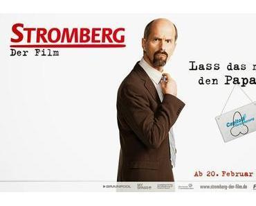 Kino | Stromberg - Der Film