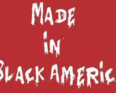 Common feat. Ab-Soul – Made In Black America [Stream]