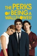 The Perks of Being a Wallflower, 2012 – ★★★★½ (contains spoilers)  - via letterboxd