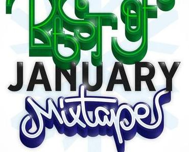 DJ Fader Lustig & beatsRus.com – Best of Januar 14 [Exclusive Mixtape]