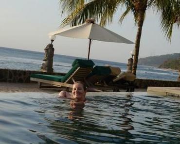 Lombok – Urlaub im Paradies abseits der Bevölkerung [D10 - D12]