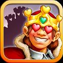 Kingdoms & Monsters – Hervorragende und umfangreiche Aufbausimulation für Android Phones und Tablets