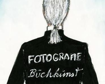 Ausstellungstipp: Karl Lagerfeld - Parallele Gegensätze im Museum Folkwang