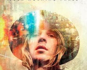 """Musik News: Das neue Album von Beck """"Morning Phase"""" ist da – hier im Stream anhören!"""
