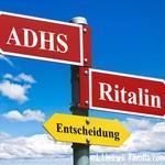 Interview zum Thema ADHS Behandlung I