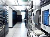 Inbetriebnahmemanager Kosten Wartung Betrieb gering halten