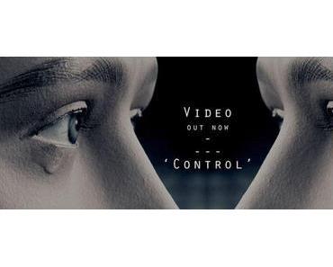 Filius Nox veröffentlichen erstes Musikvideo 'Control'