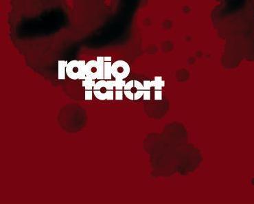 Radio Tatort Malina Download