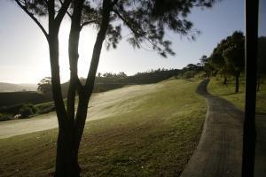Golfen an der Algarve ein kurzer Rückblick