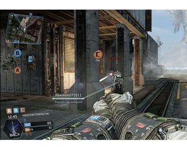 Xbox One: Preissenkung und Titanfall-Bundle
