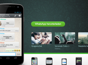 Bald kostenlose Telefonate WhatsApp?