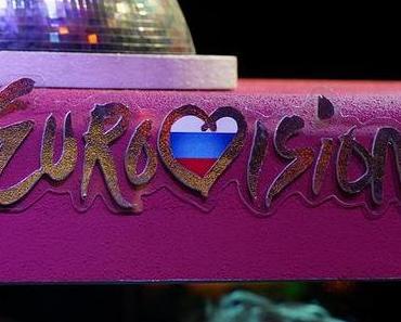 Eurovision Song Contest: EinsPlus verbindet Fernsehshows und Social-Media-Event zu interaktivem Live-Erlebnis