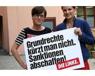 Hartz-IV News:  – Jobcenter verschlimmern Situation von Erwerbslosen – und mehr