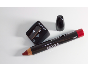 Bobbi Brown Art Sticks - Cassis