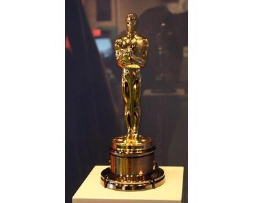 Oscars 2014: Gewinner u. Höhepunkte der Preisverleihung