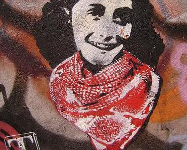 ZDF streicht Film über Anne Frank