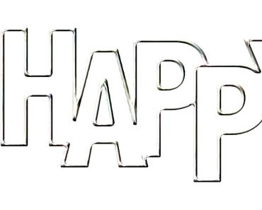 #Märzglück: Was ist das eigentlich...Glück?