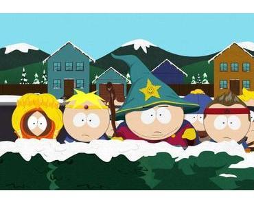 South Park: Der Stab der Wahrheit – Deutsche Fassung womöglich verschoben