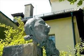 War STEFAN ZWEIG das Intrigenopfer Hofmannsthals?