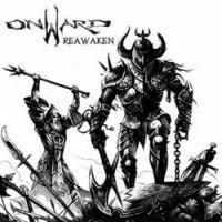 Onward - Reawaken