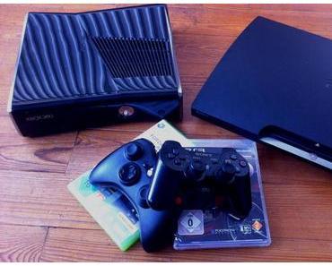PS3 und Xbox 360: Laut EA keine Preissenkung bis Ende 2014