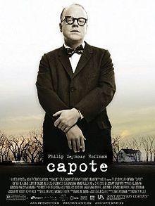 Capote [Film]