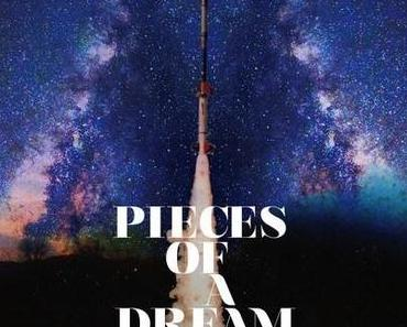 Ohmega Watts – Pieces of a Dream (free Mixtape)