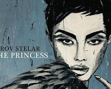 Song Of The Day: Parov Stelar – All Night