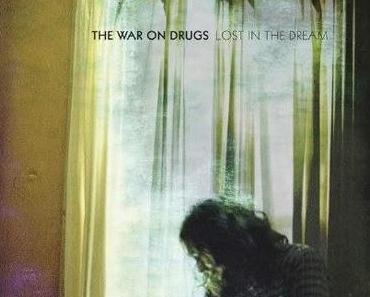 The War On Drugs: Lebensretter