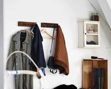 Ikea PS Kollektion 2014