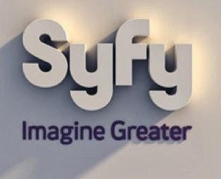 Trendwende: Syfy will endlich wieder mehr Sci-Fi machen und bestellt erste Mini-Serie