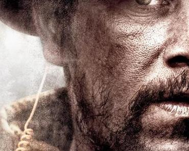 Review: LONE SURVIVOR – Die Romantik sterbender Soldaten