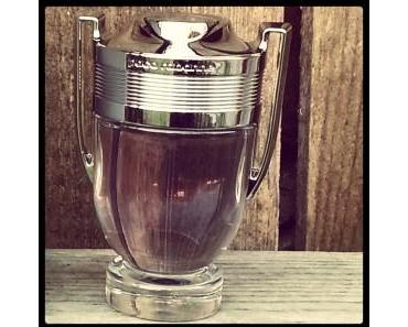 And the CUP goes to