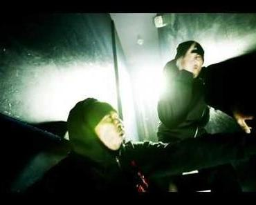 Onyx – Whut Whut (by Snowgoons) [Video]