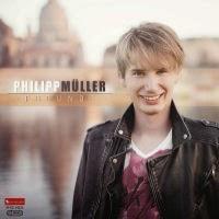 Philipp Müller - Freunde