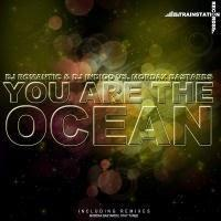 DJ Romantic & DJ Indigo vs. Mordax Bastards - You Are The Ocean