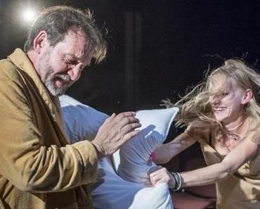 Gastbeitrag Susanne Schmelcher // Regie am Theater: Worauf ich bei der Inszenierung Acht gebe…