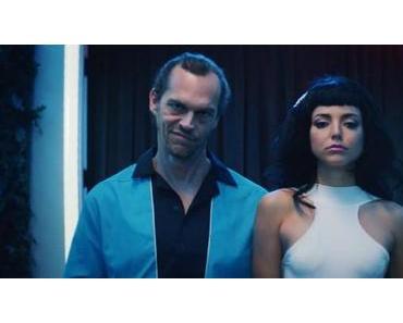 Chromeo – Jealous (I Ain't With It) Video