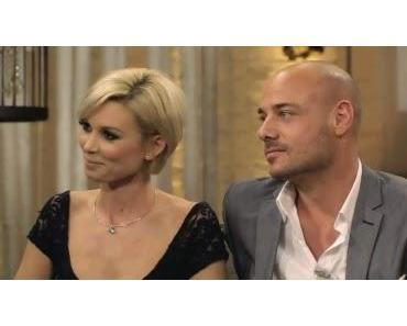"""""""Der Bachelor"""" - Die Reunion"""