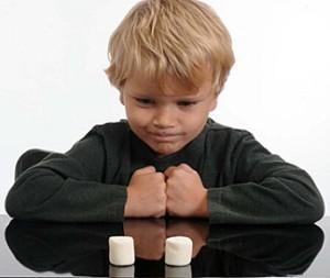 Warum Ausdauer und Geduld so wichtig für Ihren Erfolg sind. - Lässt sich Frustrationstoleranz trainieren?