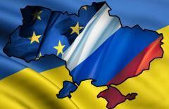 Ukraine – Vorwärts im Rückwärtsgang