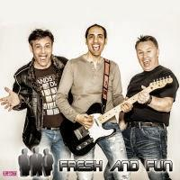 Fresh And Fun - Voll Erwischt