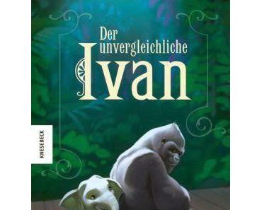 Rezi: Der unvergleichliche Ivan